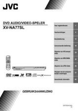 Buy JVC GNT0036-005A Operating Guide by download Mauritron #291392