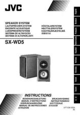 Buy JVC MB347IFR Service Manual by download Mauritron #277748