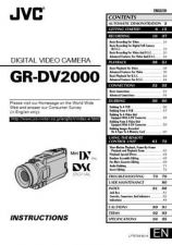 Buy JVC LYT0755-001A Operating Guide by download Mauritron #294484