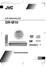 Buy JVC LPT0900-011A Operating Guide by download Mauritron #293142