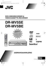Buy JVC LPT1092-004B Operating Guide by download Mauritron #293654
