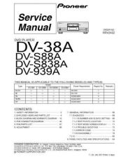 Buy Panasonic R2466BC3946D85BE731053A921345DAB5215D (2) Manual by download Mauritron #301