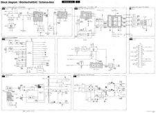 Buy Philips L6.1AA chassis by download Mauritron #323658