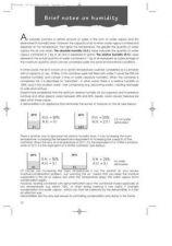 Buy De Longhi DE320 De Humidifier Operating Guide by download Mauritron #316365