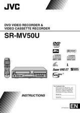 Buy JVC LPT1003-001C Operating Guide by download Mauritron #293533