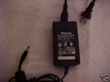 Buy 9.5v Polaroid adapter cord - DVD player PDV 0820 0821T PSU power brick ac dc VAC