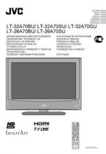 Buy JVC LCT2177-001A-U_RU_2 Operating Guide by download Mauritron #292216