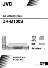 Buy JVC LPT1023-013A Operating Guide by download Mauritron #293588