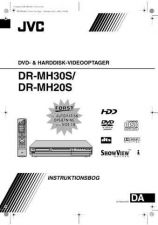 Buy JVC LPT0923-007B Operating Guide by download Mauritron #293263