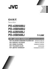 Buy JVC LCT1619-001B-U_PL_2 Operating Guide by download Mauritron #291750
