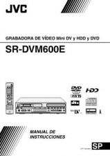 Buy JVC LPT1139-004A Operating Guide by download Mauritron #294149