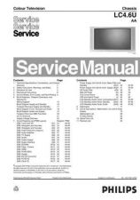 Buy Philips 30MF200 Service Manual by download Mauritron #323593