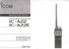 Buy Icom IC746 ERRATUM Amateur Radio Operating Guide by download Mauritron #317274