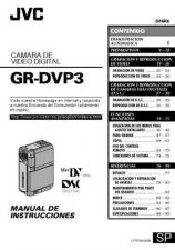 Buy JVC LYT0795-003B Operating Guide by download Mauritron #294538