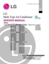 Buy LG LMNC246BYG0_2 CDC-2183 Manual by download Mauritron #305313