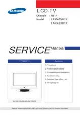Buy 20080516152911687 COVER Manual by download Mauritron #302847