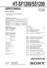 Buy LG 983415801 Manual by download Mauritron #304362