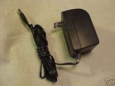 Buy dc adapter cord = MIDLAND 74 109 MONITOR weather alert radio PSU plug power ac