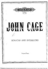 Buy JohnCage SI4PP by download #333349