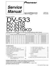 Buy Panasonic R25927F299D468D40942F2440681810DDB6EC (2) Manual by download Mauritron #301