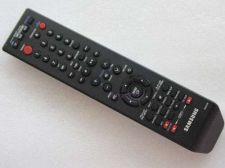 Buy original genuine Samsung 00053R Remote Control - TV VCR recorder DVD AK5900053R