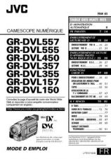 Buy JVC LYT0727-003B 2 Operating Guide by download Mauritron #294421
