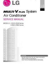 Buy LG A24006A_LRNN072BTG0_ANWBTTL Manual by download Mauritron #304525