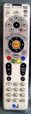 Buy REMOTE CONTROL - DirecTV receiver D12 500 700 direct tv controller cable box