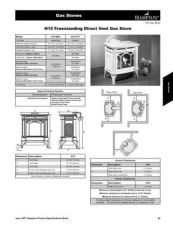 Buy Honeywell Hampton H15gastechs by download Mauritron #317857