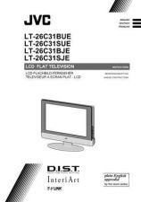 Buy JVC LCT1484-001B-U-EN_2 Operating Guide by download Mauritron #291648