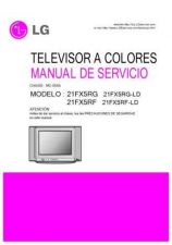 Buy LG 3828VD0229P_re CDC-2183 Manual by download Mauritron #304245