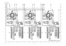 Buy Hitachi CP-X345W-F (C9XM) Service Manual by download Mauritron #289280