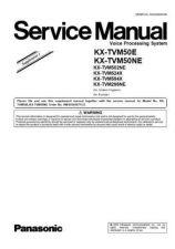 Buy Panasonic KX-TSC11HGW=== Manual by download Mauritron #300698