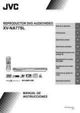 Buy JVC GNT0036-016C Operating Guide by download Mauritron #291413