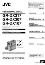 Buy JVC LYT1302-005B 2 Operating Guide by download Mauritron #295888