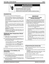Buy Tech Sheet - 4451887 by download Mauritron #330021