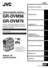 Buy JVC LYT0973-003B 2 Operating Guide by download Mauritron #294777