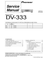 Buy Panasonic R2361DD7FF7887BACC40B20338139E5C740CE Manual by download Mauritron #301367