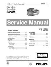 Buy Philips 42PF5521D is LC431E AA Chassis Service Manual by download Mauritron #331537