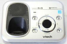 Buy Vtech CS6328 3 main charge base DECT 6.0 CORDLESS PHONE v tech charging CS 6328