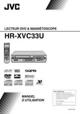 Buy JVC LPT0853-002A Operating Guide by download Mauritron #293001