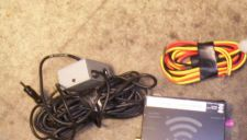 Buy XM RVR FM 001 satellite receiver ONLY for Delphi SKYFI pink plug wire radio FM