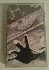 Buy Stiff Little Fingers- Go For It Cassette Tape- punk rock 1981
