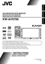 Buy JVC LVT1468-003A Operating Guide by download Mauritron #294269
