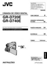 Buy JVC LYT1679-004A PT 2 Operating Guide by download Mauritron #297584