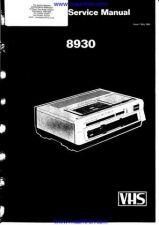 Buy Ferguson 3V series etc by download Mauritron #313281