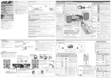 Buy JVC MB514ISW Service Manual by download Mauritron #279416