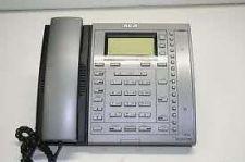 Buy RCA 2 Line SPEAKERPHONE 25202RE3 telephone speaker phone LCD screen
