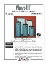Buy Honeywell Triangletube Smarttankinstall by download Mauritron #318176
