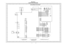 Buy JVC HR-J4009UM_schem Service Manual Circuits Schematics by download Mauritron #274420